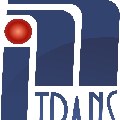 FREIGHT FORWARDER Export and Import Bandung logo