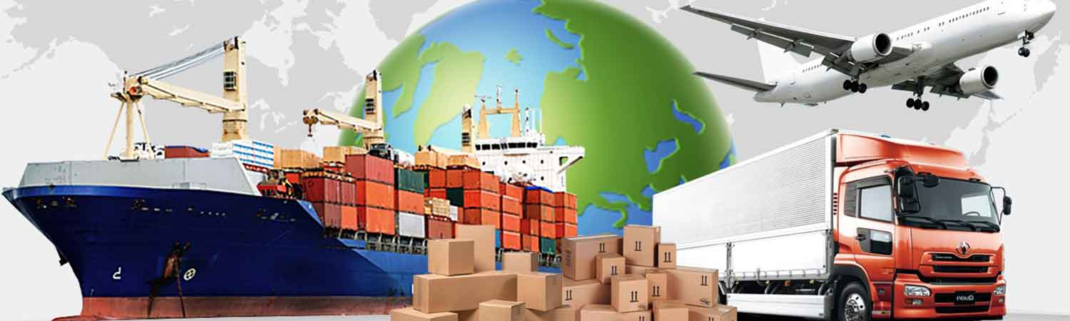 Iddtranslink Com Freight Forwarder Export And Import Bandung
